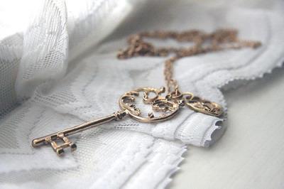 Hangi anahtara sahip olmak isterdin 🔑 ?