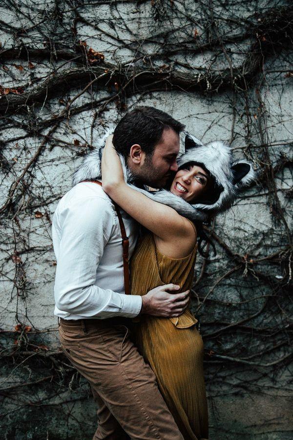 İlişkilerinizde sizi bunaltan karşı cins davranışları nelerdir?