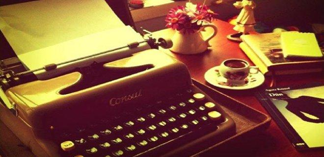 Yıllar sonra 2020 yılını anlatacak bir kitap yazacak olsanız, kitabınızın ismi ne olurdu?