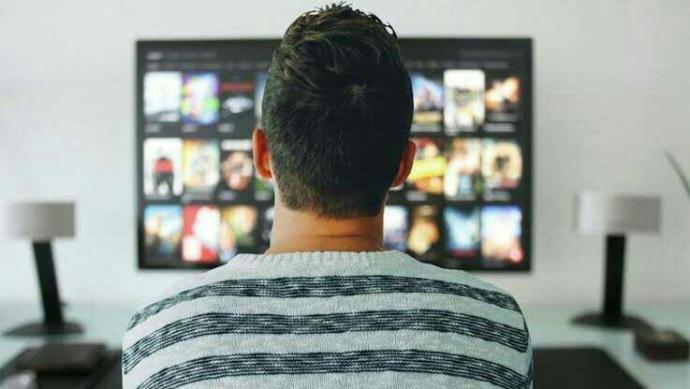İnternette izlemekten keyif aldığınız videolar nedir?