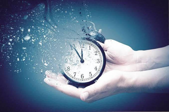 Zamanınızı en çok ne ile kaybediyorsunuz?