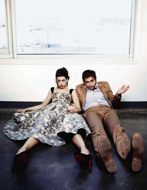 Senden deli divane bir aşık olur mu?