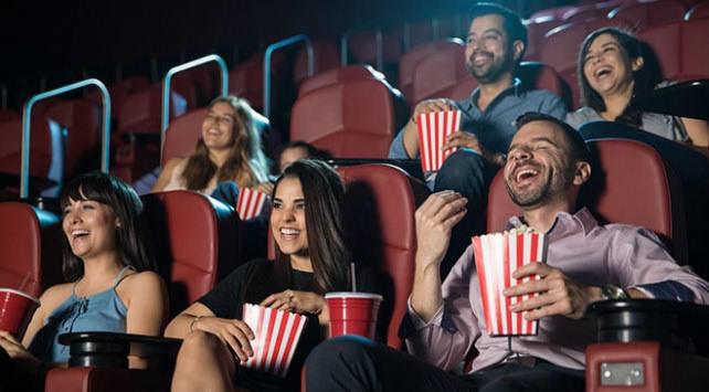 Türk sinemasının en çok hangi türde başarılı olduğunu düşünüyorsunuz?