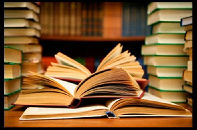 Sana en yakın kitabı al,15. Sayfayı aç ve ilk satırda ne yazdığını söyle?