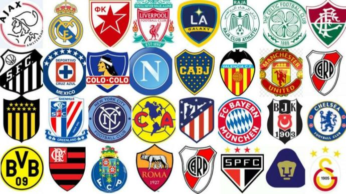 Türkiye ligi hariç, dünyada hangi takıma sempati duyuyorsunuz?