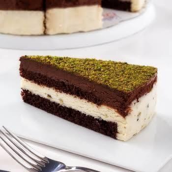 Sevgiliniz, nişanlınız veya eşinizle ilk yediğiniz tatlı hangi tatlıydı?