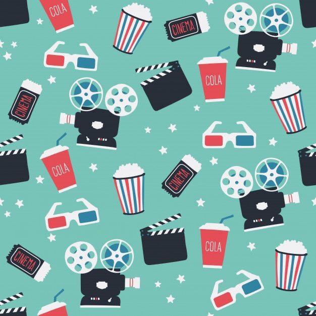 En son hangi sinema filmine gittiniz?