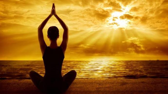 Ruhsal durumu denge de tutmak için önerebileceğiniz meditasyonlar var mı?
