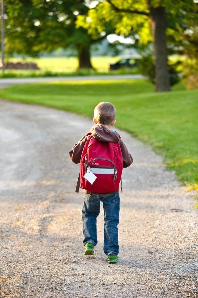 Çocuklar neden artık daha çabuk sıkılıyor ve sabırsız davranıyor?