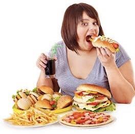Evde geçirdiğimiz bu günlerde en çok tükettiğiniz gıda maddeleri neler?