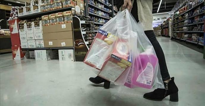 Marketten gelen ürünlerin dışını silmeli miyiz?