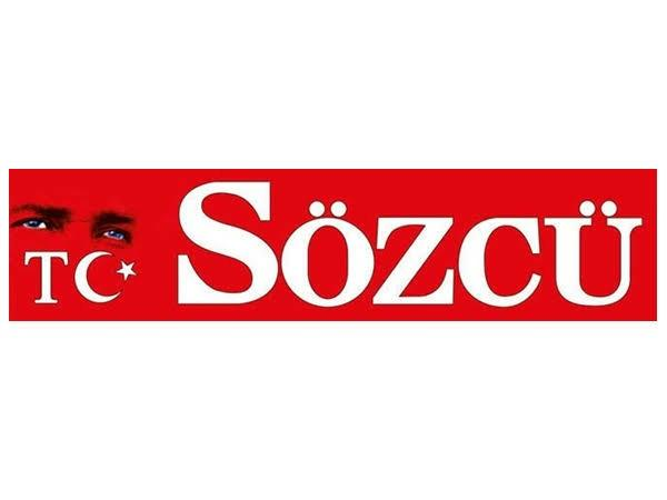Sizin haber kaynağınız hangi gazete, Takvim Gazetesi mi Sözcü Gazetesi mi, neden ?