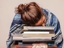Kitap okurken uyuya kaldığınız zamanlar oldu mu?