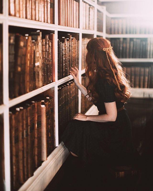 Aldığınız bir kitabı hemen okur musunuz?