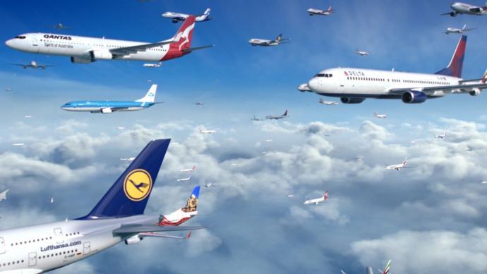 Hayati risk taşımayan uçak yolculuğu için nelere dikkat etmek gerekir?