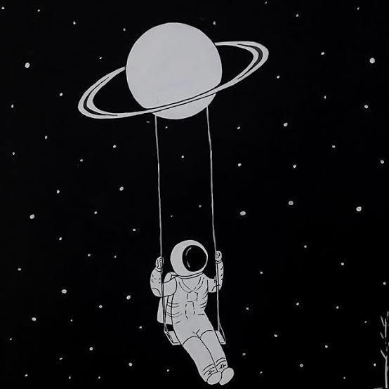 Başka bir gezegene gitmek isteyen var mı?