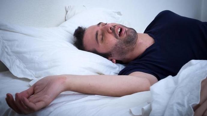 Soğuk bir ortamda mı daha rahat uyursunuz yoksa sizin için sıcak bir ortam şart mı?