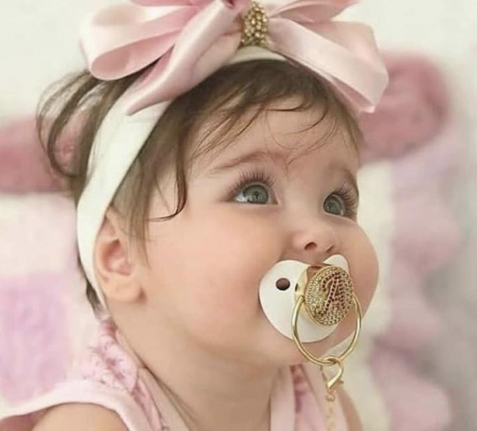 Çocuk sahibi olmak için illa evlenmek mi gerekiyor 😬?