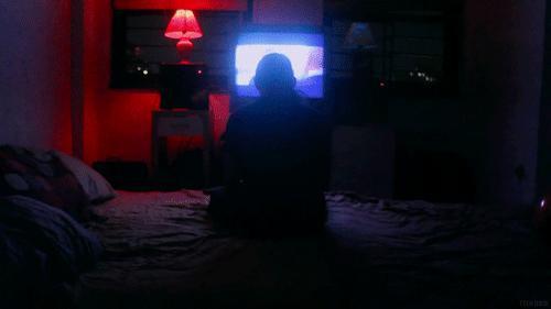 Tv izliyor musunuz; yoksa hep internet mi?