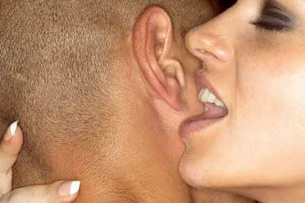 Partneriniz cinsel ilişki sırasında hangi sözcükleri sayıklasa zevkin doruklarına çıkarsınız?