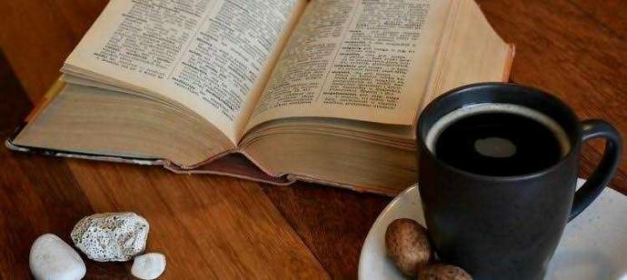 Genelde üzülünce mi şiire sarılırız?