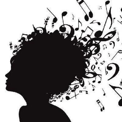 Bu hafta sık sık dinlediğiniz favori şarkınız nedir?
