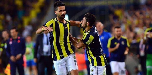 Süper Ligde oynayan ve halı saha maçına bile çağırmam dediğiniz 3 oyuncu kim olur?