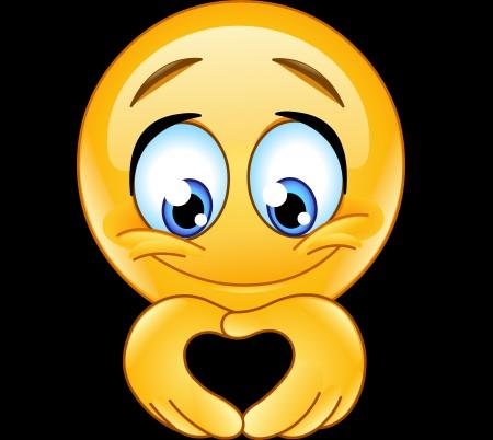 Karantina günlerinizi en iyi yansıtan emoji hangisi?