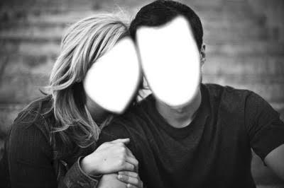 Erkekler sevgili olunca gerçek yüzünü gösterir mi bir noktadan sonra?
