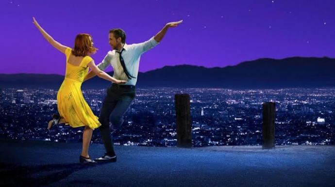Mutlu sonla biten filmlerden hangisinde başrol oynamak isterdiniz?