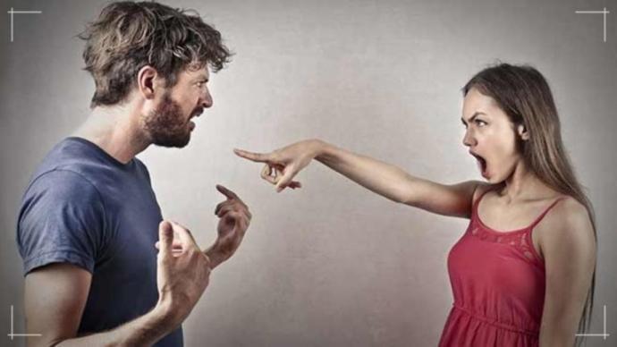 Aşk ilişkilerinde aşırı kıskançlık hangi tarafı daha çok etkiler?