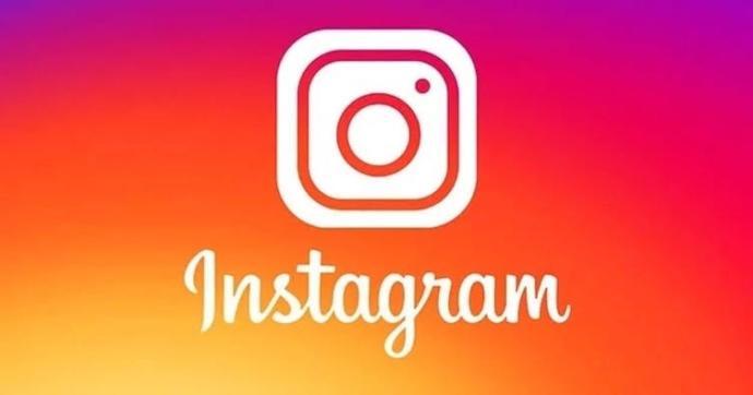 Alışverişi Instagram dan Yapar Mısınız?
