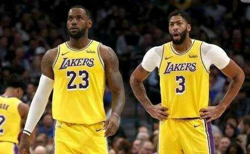 🏀 NBA da ki en sevdiğiniz ikili kim?