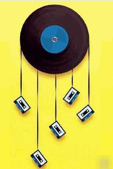 Dinleyince kendinizi iyi hissettiğiniz şarkılarınız var mı?