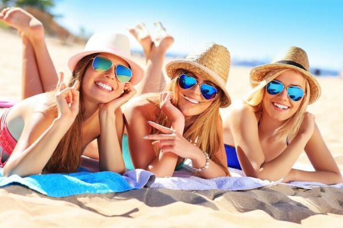 Salgın sonrası senin tatil yaşantın nasıl olacak?