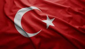 Türkiye bir kitap olsaydı sizce ismi ne olurdu?