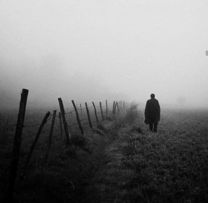Yalnızlık seviyeniz nedir?