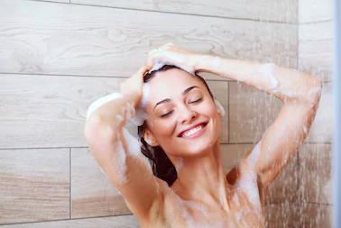 Duş ile banyo arasındaki fark