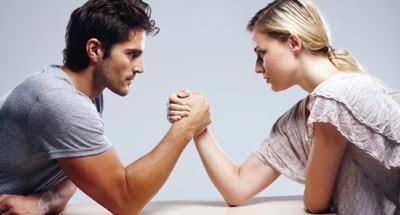 Kadınlar mı erkekler mi hangisi daha çok kendine vakit ayırıyor?