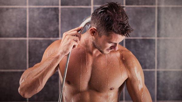 Banyo yaparken müzik dinler misiniz?