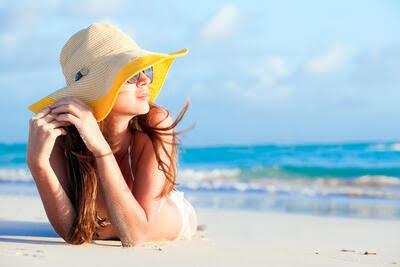 Tatilde sessiz sakin yerleri mi, kalabalık ortamlarımı tercih ediyorsunuz?