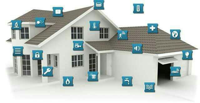 Akıllı evlerin hangi özelliğine ihtiyacınız var?