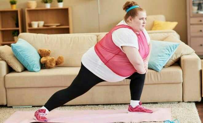 Ramazanda kilo mu alırsınız yoksa kilo mu verirsiniz?