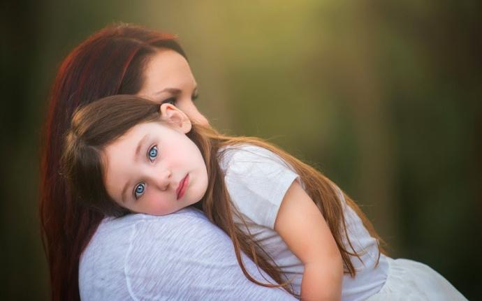Annen ile olan ilişkin hakkında nasıl hissediyorsun?
