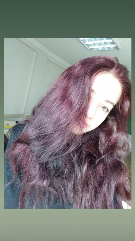 Hangi saç rengi daha hoş?