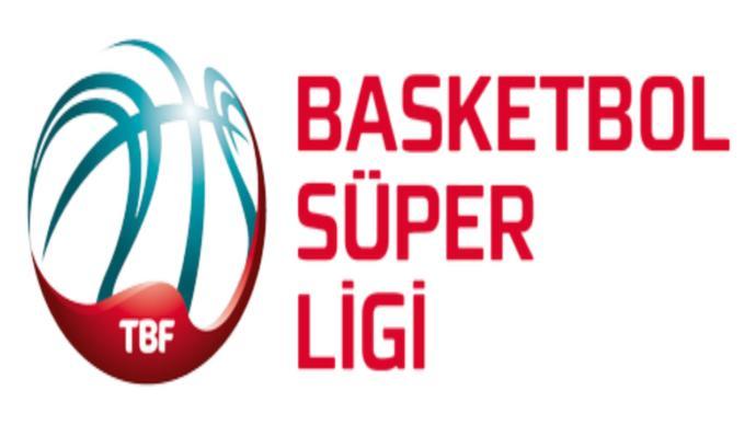 Basketbolda Türkiye nin en iyi takımı hangisi?