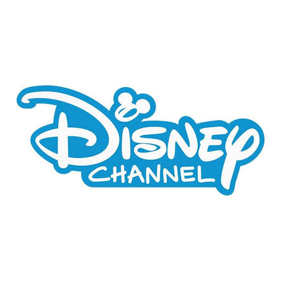 En iyi çizgi film kanalı hangisi?