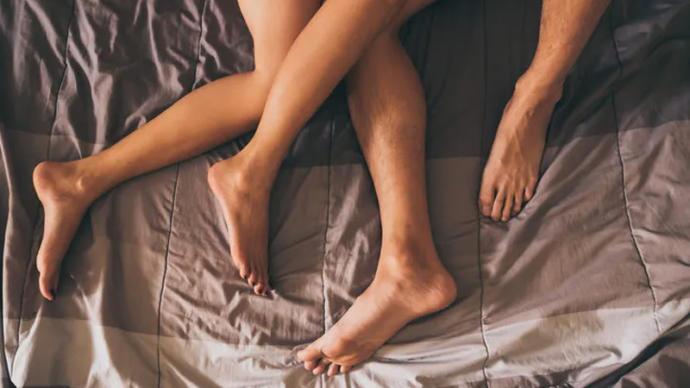 En güvenilir en i̇yi prezervatif markası hangisi?