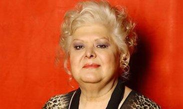 Türk Sanat Müziğinin yaşayan kraliçesi kimdir?