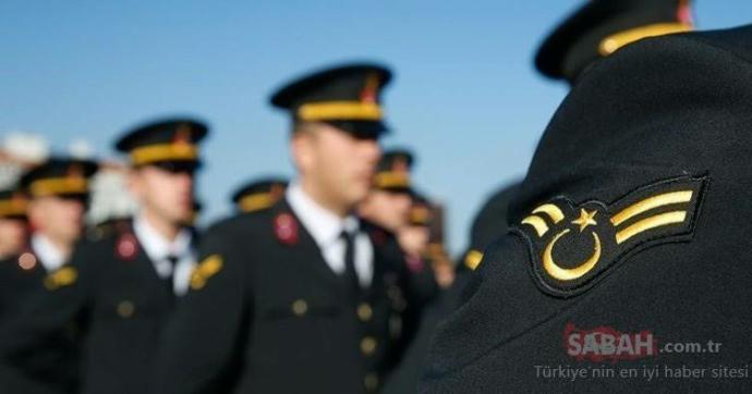 Subay olmak için ,Askeri liseden mezun olmak mı gerekiyor?
